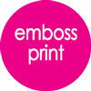 emboss_large
